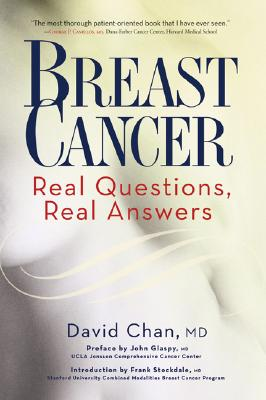 Breast Cancer By Chan, David